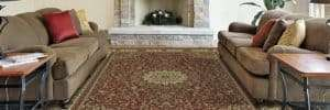 Top Rated Loveland Carpet Cleaners Near Me