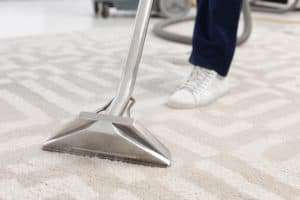 Carpet Cleaning Mason OH