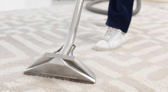 10 Things to Think About When Choosing A Carpet Cleaner