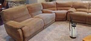 Carpet Cleaning Springboro OH