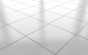 Tile Cleaning West Chester OH