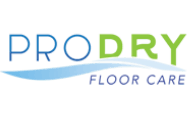 Why is it Important to Have Your Wood Floor and Tile Cleaned by a Professional?
